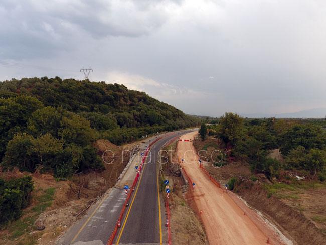 epirous_road.jpg1