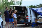 Με επιτυχία η 2η Δράση Εθελοντικού Καθαρισμού στον Αμβρακικού Κόλπο