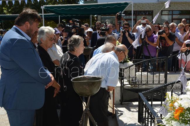 martiriko_kommeno_tsipras-(1)