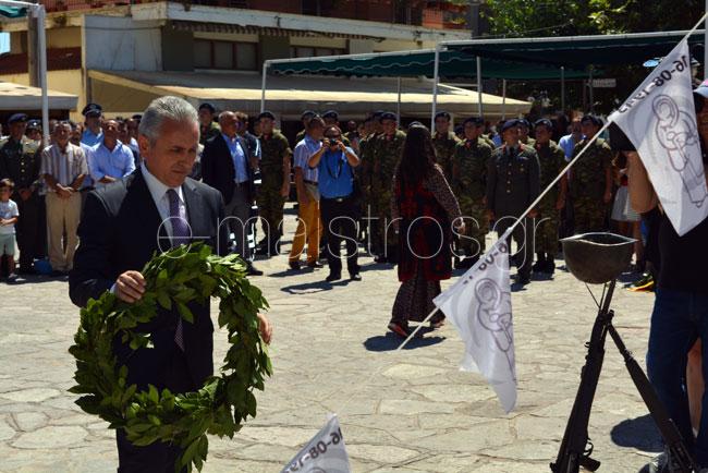 martiriko_kommeno_tsipras-(12)