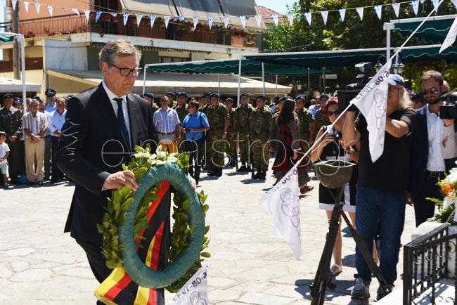 martiriko_kommeno_tsipras-(14)