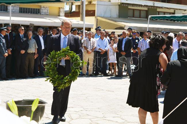 martiriko_kommeno_tsipras-(2)