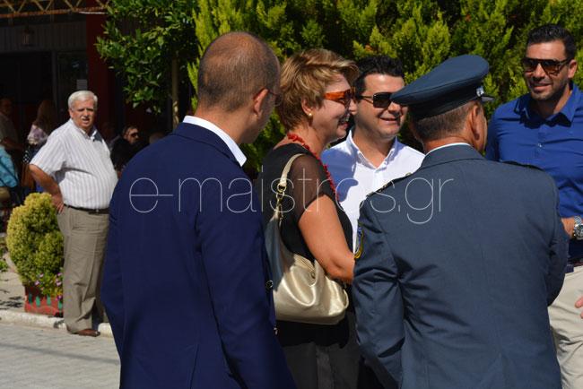 martiriko_kommeno_tsipras-(20)