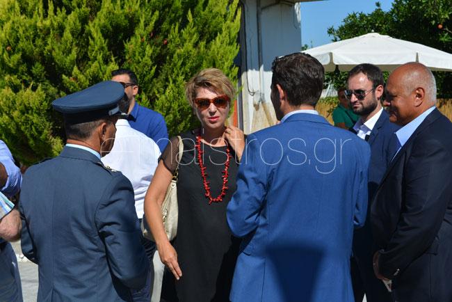 martiriko_kommeno_tsipras-(21)