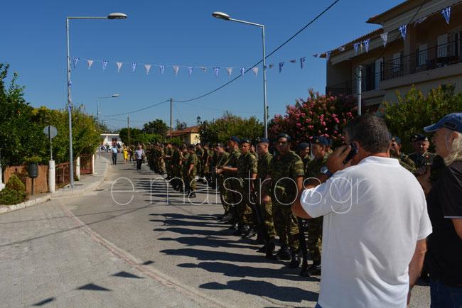 martiriko_kommeno_tsipras-(22)