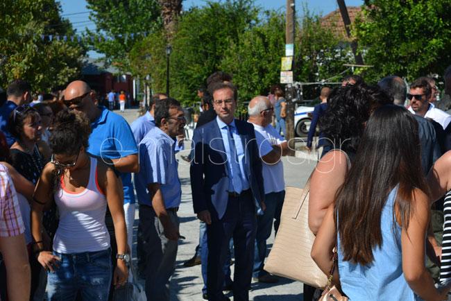 martiriko_kommeno_tsipras-(23)