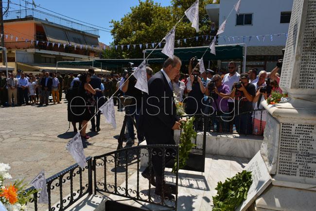 martiriko_kommeno_tsipras-(3)