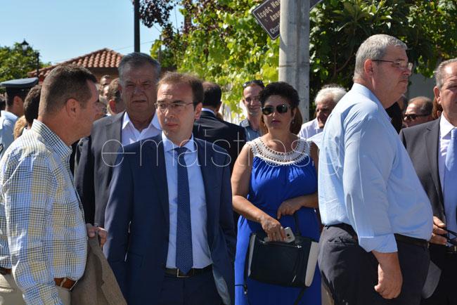 martiriko_kommeno_tsipras-(30)