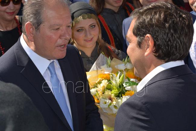martiriko_kommeno_tsipras-(40)