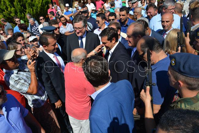martiriko_kommeno_tsipras-(43)
