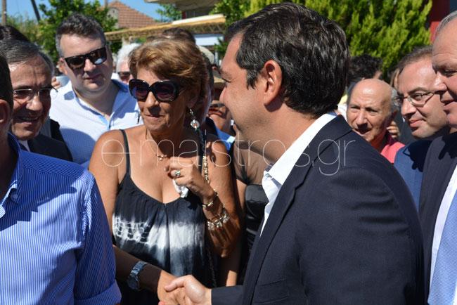 martiriko_kommeno_tsipras-(44)