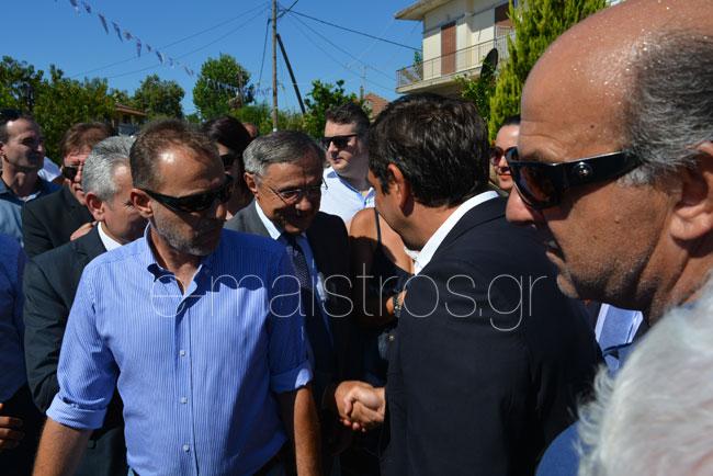 martiriko_kommeno_tsipras-(45)