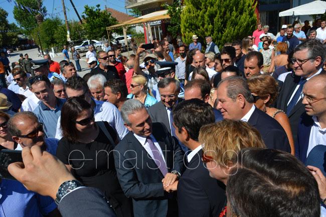 martiriko_kommeno_tsipras-(46)