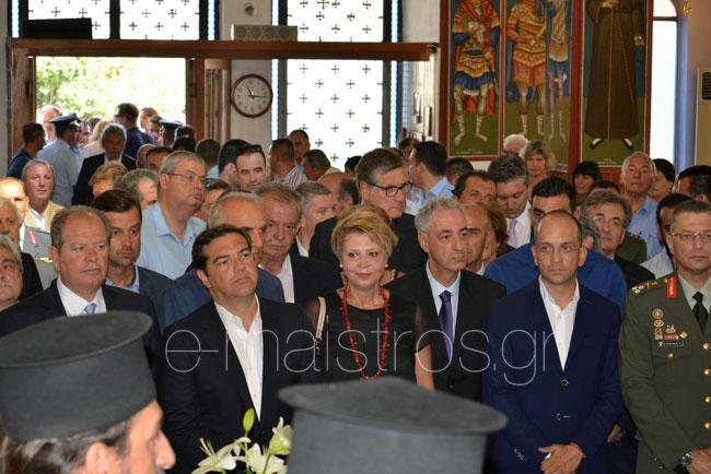 martiriko_kommeno_tsipras-(49)