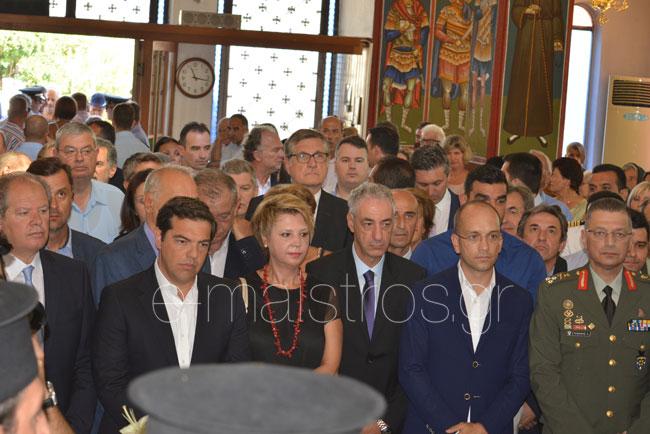 martiriko_kommeno_tsipras-(51)