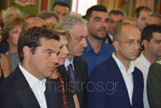 martiriko_kommeno_tsipras-(56)