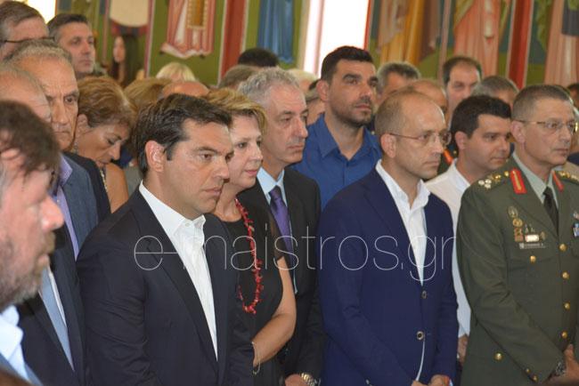 martiriko_kommeno_tsipras-(57)