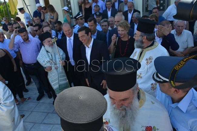 martiriko_kommeno_tsipras-(59)