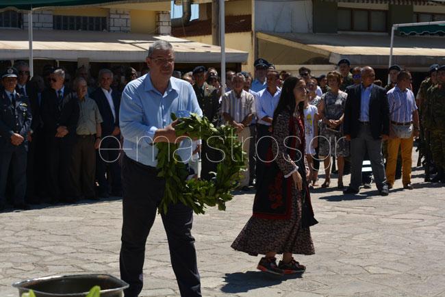 martiriko_kommeno_tsipras-(6)