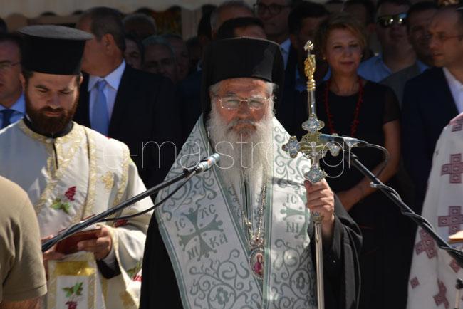 martiriko_kommeno_tsipras-(62)