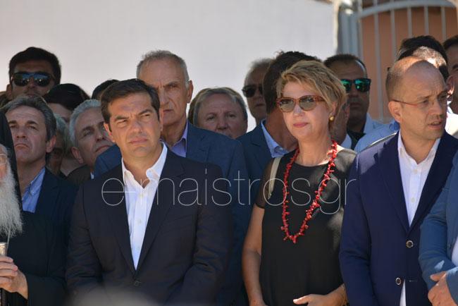 martiriko_kommeno_tsipras-(66)