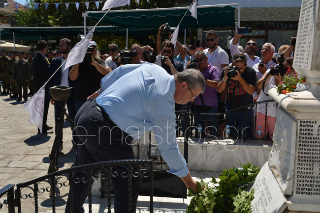 martiriko_kommeno_tsipras-(7)