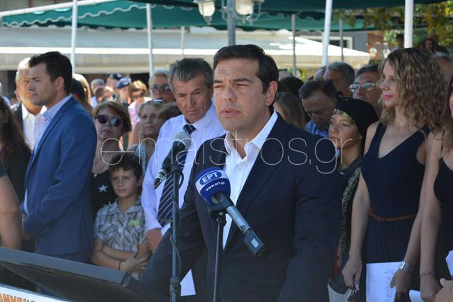 martiriko_kommeno_tsipras-(70)