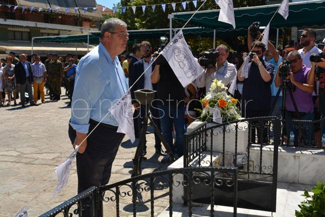 martiriko_kommeno_tsipras-(8)