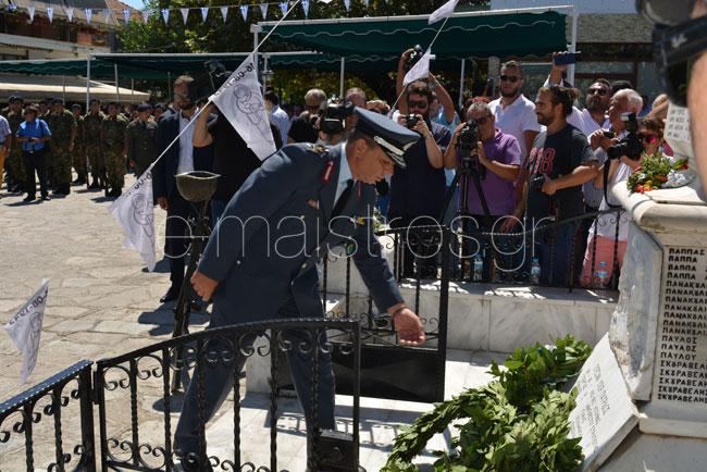 martiriko_kommeno_tsipras-(9)