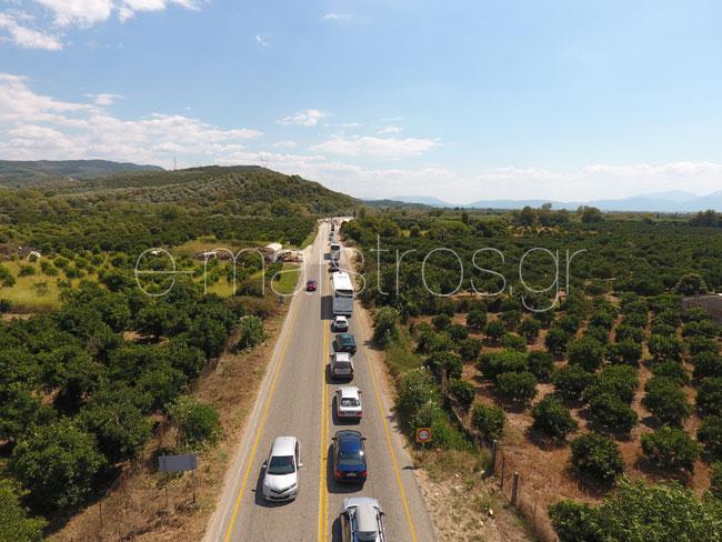 traffic_arta.jpg3