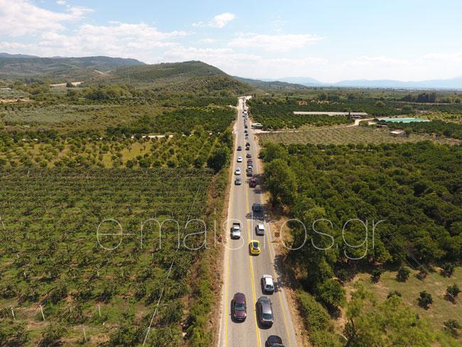 traffic_arta.jpg7
