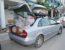 Αυτοκίνητο  γεμάτο χασίς – Συνελήφθη 44χρονος