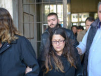H πολύκροτη δίκη για τον Γιακουμάκη. Η κατάθεση ενός σπουδαστή έβαλε «φωτιά» στο ακροατήριο