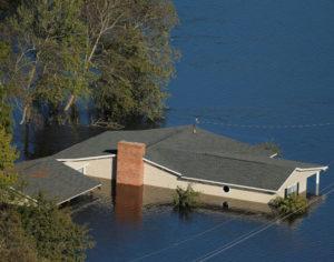 Σε κατάσταση εκτάκτου ανάγκης η Βόρεια Καρολίνα λόγω Μάθιου