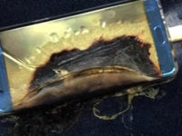 Galaxy Note 7: Κίνδυνος να εκραγούν – Η Samsung σταμάτησε τις πωλήσεις του