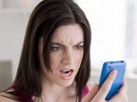 Δείτε πως προσβάλλεται το κινητό σας από κακόβουλα λογισμικά