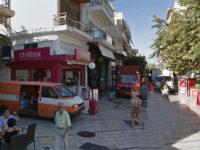 Η επίλυση του κυκλοφοριακού στην πόλη της Άρτας κυρίαρχο θέμα σε ευρεία σύσκεψη