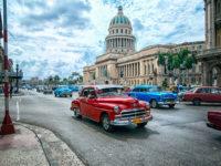 Πόρνες και φτώχεια μόνο στην Κούβα είδα στη ζωή μου…