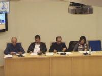 Δείτε το Δημοτικό Συμβούλιο της Τετάρτης 8 Φεβρουαρίου