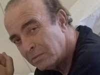 Έφυγε ο αγαπημένος ηθοποιός Γιώργος Βασιλείου