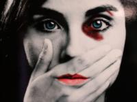 Τριήμερες εκδηλώσεις για την Παγκόσμια Ημέρα εξάλειψης βίας κατά των γυναικών