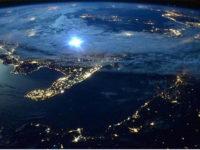 Επιστήμονας της NASA αποκαλύπτει από το τι κινδυνεύει η ανθρωπότητα