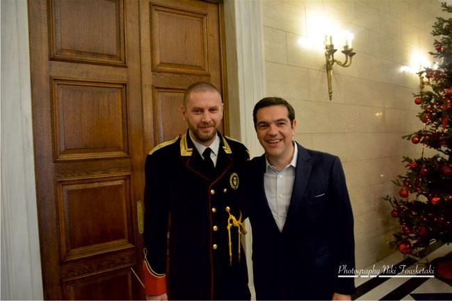 tsipras_filarmoniki_amfiloxias11