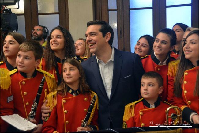 tsipras_filarmoniki_amfiloxias8
