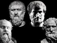 Ποιοι είναι οι πρόγονοί μας ;