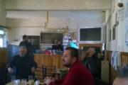 Συνάντηση στην Κεχρινιά με θέμα την κατασκευή Αιολικού πάρκου στον Πεταλά