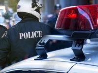 Απαγχονισμένος βρέθηκε κρατούμενος στο αστυνομικό τμήμα Συντάγματος