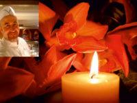 Βουβός πόνος και απέραντη θλίψη στο τελευταίο αντίο στο Γιώργο στη Μπούκα Αμφιλοχίας