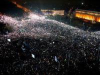 Οι Ρουμάνοι, δείχνουν τον δρόμο……..