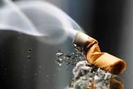 Όχι αγενή φίλε καπνιστή, δεν θα σε καταλάβω εγώ
